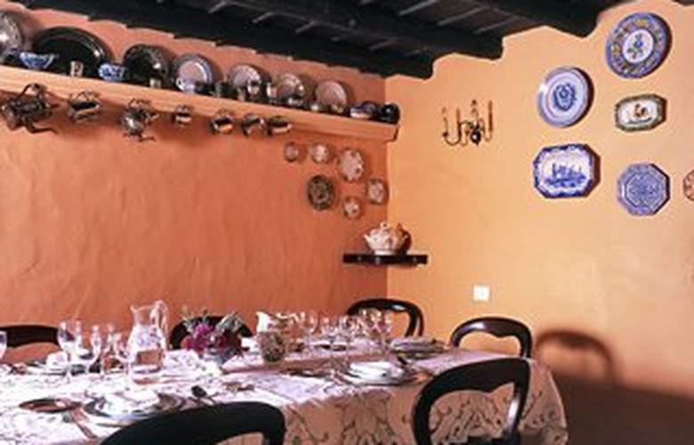 Las Calas - Restaurant - 6