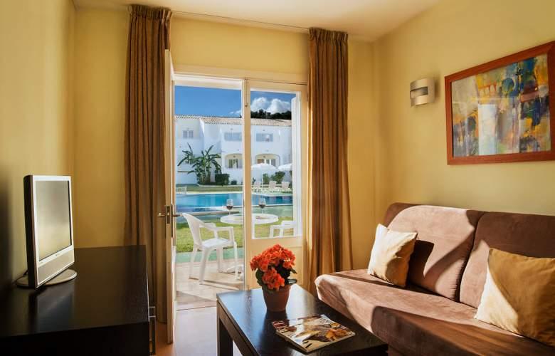 Pierre & Vacances Mallorca Vista Alegre - Room - 22