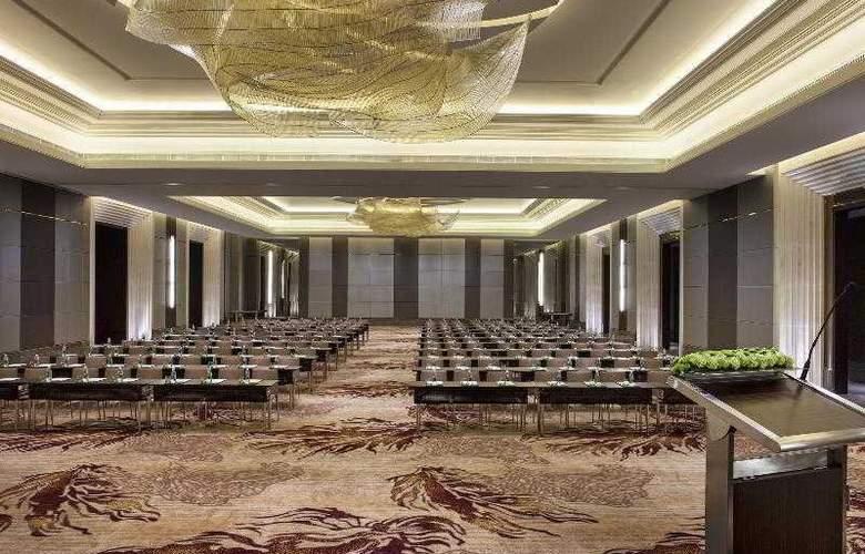 The Westin Xiamen - Hotel - 26