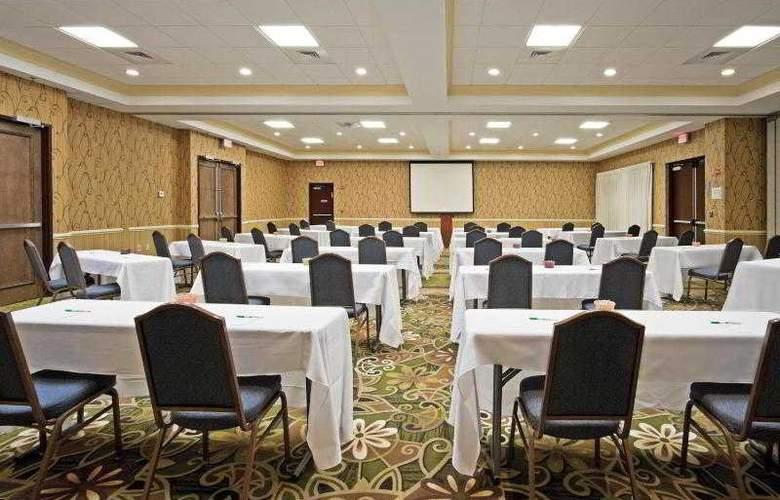 Holiday Inn Resort Lake Buena Vista (Sunspree) - Hotel - 18