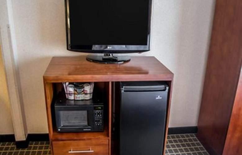 Quality Suites Southwest - Room - 29