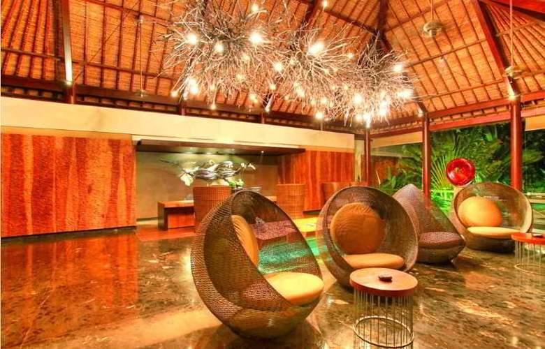 Amarterra Villas Bali Nusa Dua - General - 9