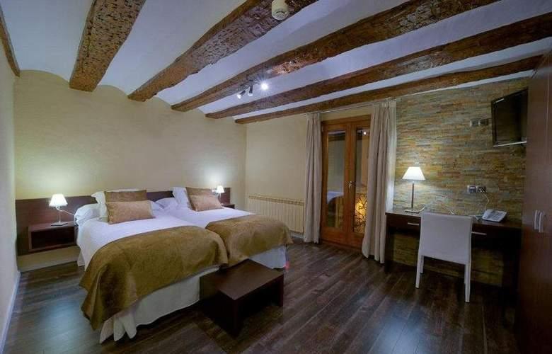 Domus Selecta Cotori - Room - 8