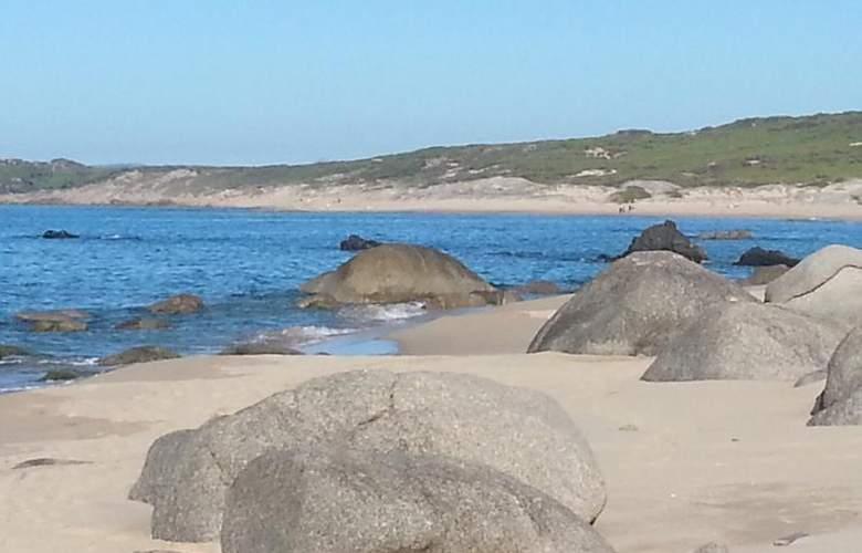 San Trano - Beach - 14