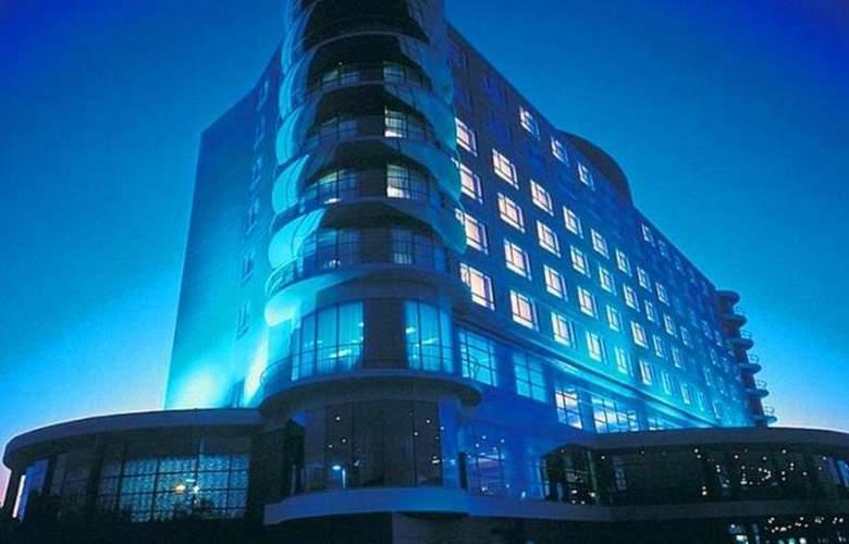 Rydges Parramatta Sydney - Hotel - 6