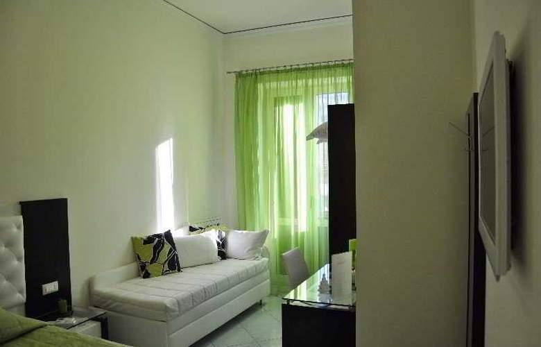 Sorrento Flats - Room - 6