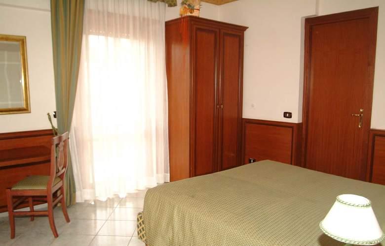 OCTAVIA - Room - 0