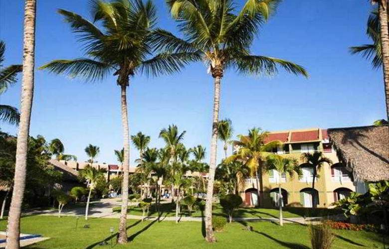 Casa Marina Beach & Reef - Hotel - 7