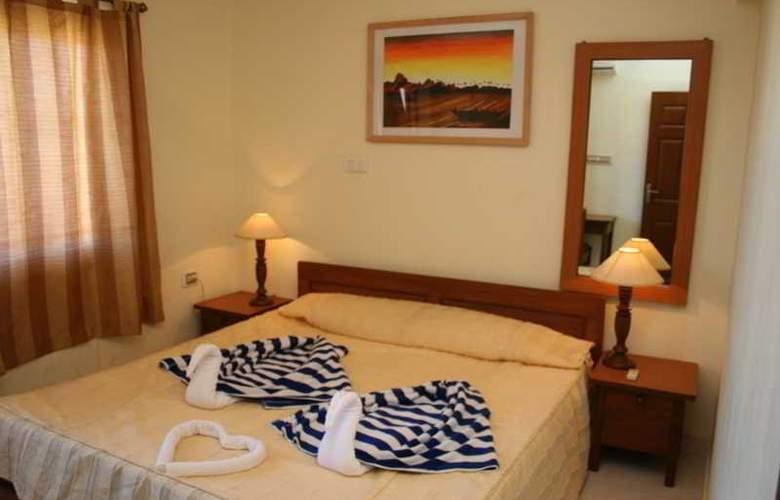 Goveia Holiday Homes - Room - 11