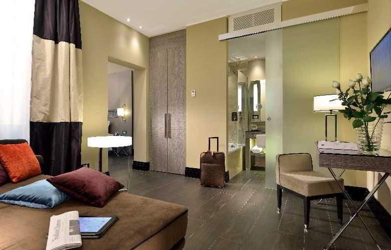 Rome Life - Room - 11