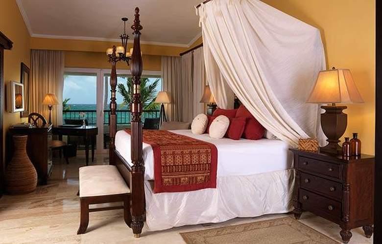 Paradisus Palma Real Resort - Room - 12
