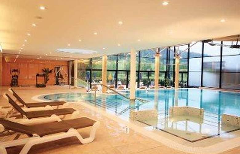 Bruggerhof - Pool - 4