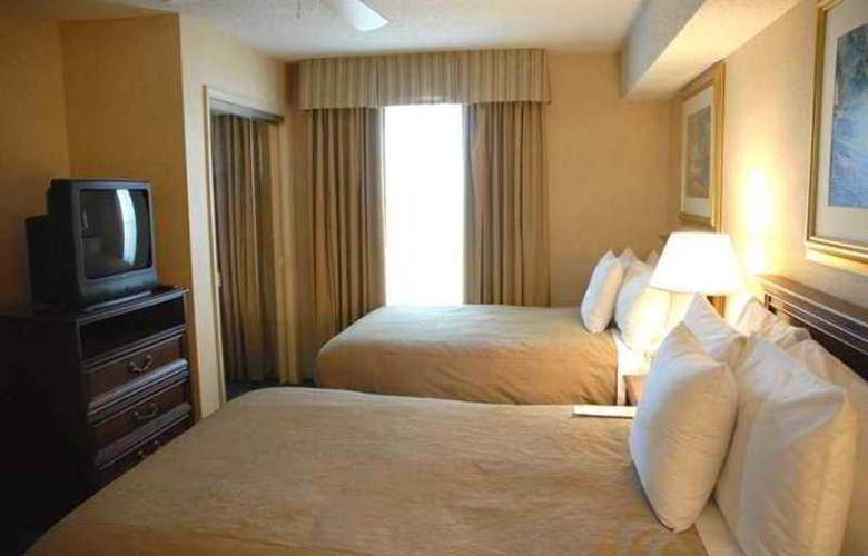Homewood Suites Columbus Worthington - Hotel - 1