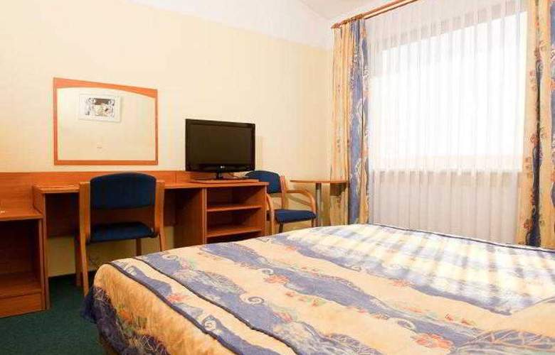 Morawica - Room - 8