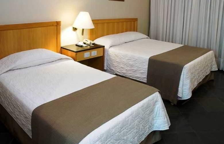 Nacional Plaza Inn - Room - 7