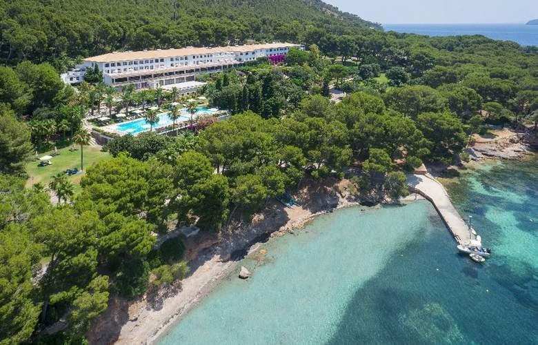 Formentor | A Royal Hideaway Hotel - Hotel - 11