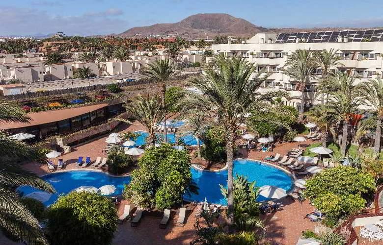 Barceló Corralejo Bay - Hotel - 0