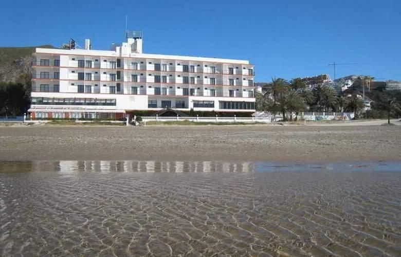 Sicania - Hotel - 5