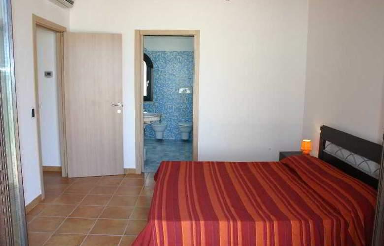 Vista Blue Resort - Room - 4