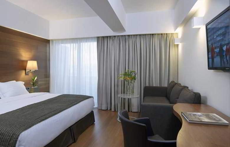 Samaria - Room - 4