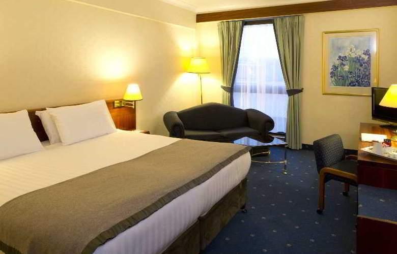 Croydon Park - Room - 4