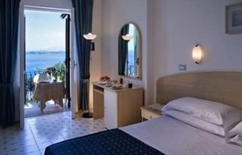 Villa Ireos - Room - 1