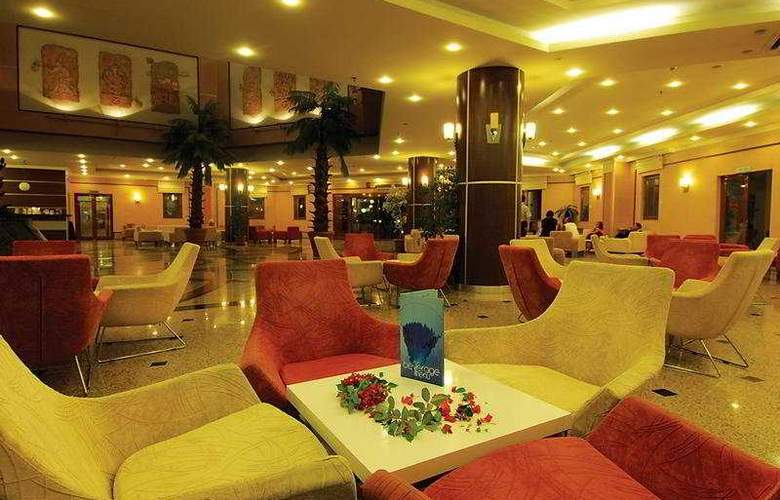 Primasol Hane Family Resort - General - 1