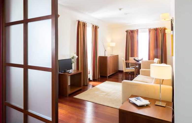 Das Amoras - Room - 13
