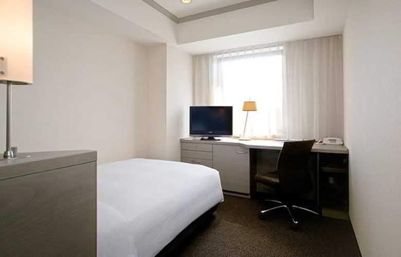 Nikko Fukuoka - Hotel - 6