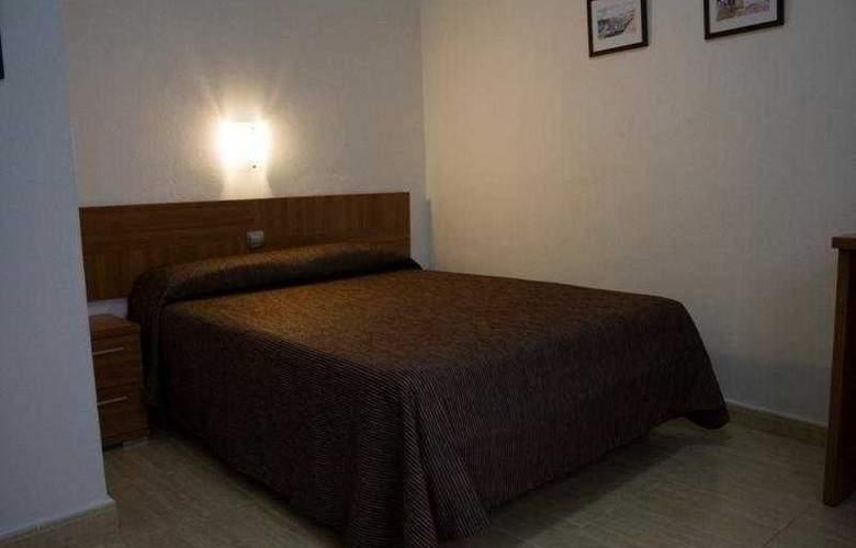 Jume - Room - 4
