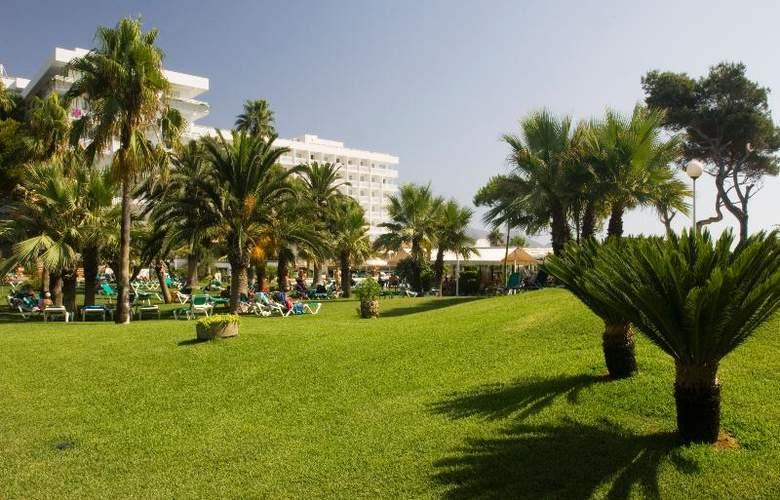 Playa Esperanza - Hotel - 14