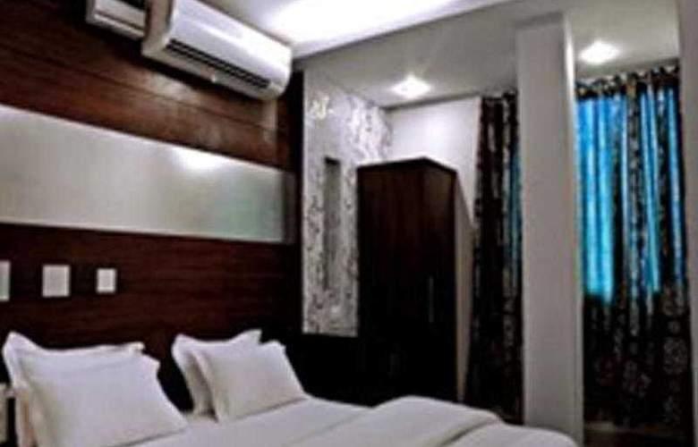 Vanson Villa - Room - 4