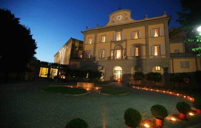 Bagni di Pisa Palace & Spa - Hotel - 0