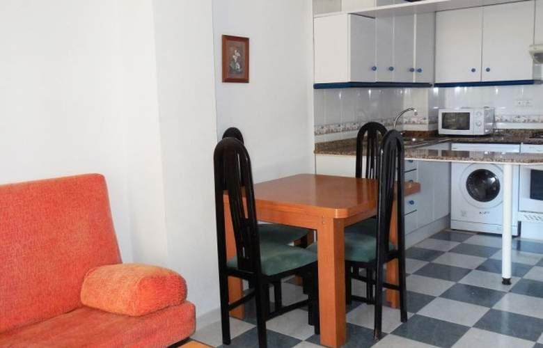 Bonaire 3000 - Room - 6