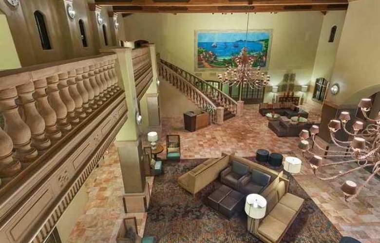 Embassy Suites Mandalay Beach Hotel & Resort - Hotel - 0