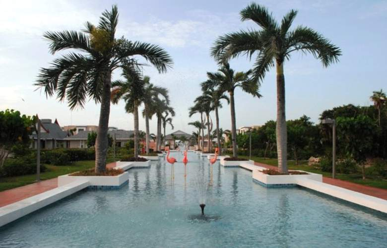 Playa Coco - Hotel - 1