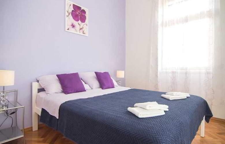 Apartman Sanda - Room - 9