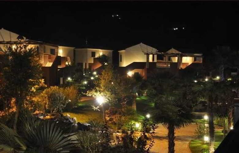 Alcantara Resort - General - 3