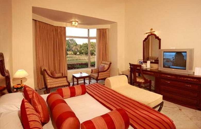 Ramada Khajuraho - Room - 6