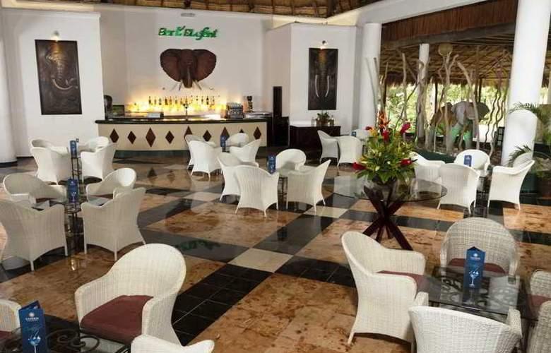 Sandos Caracol Eco Resort & Spa - General - 12