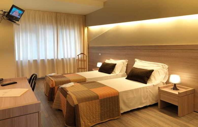 Villa Lalla - Room - 10