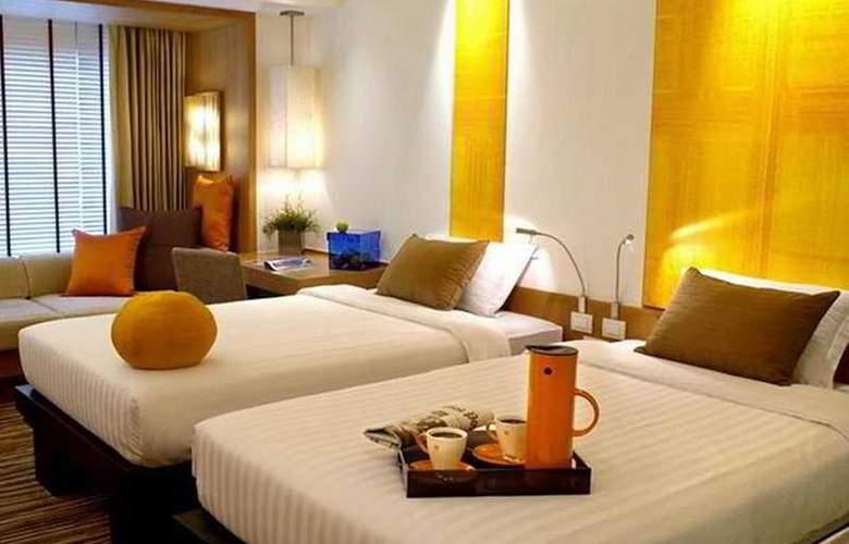 Dusit D2 Chiang Mai - Room - 6