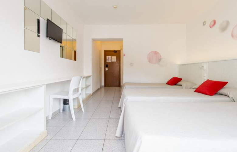 Tarba - Room - 20