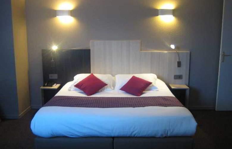 Alton - Room - 7