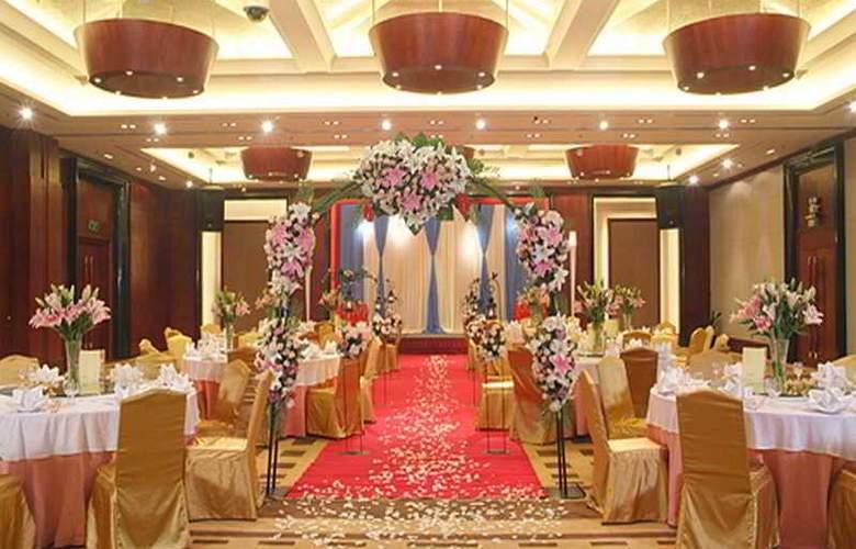 Lan Sheng - Restaurant - 7