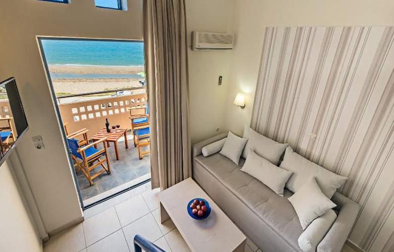 Esperia Beach - Room - 17