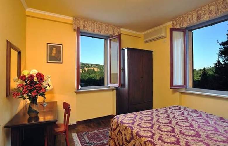 Bonconte - Hotel - 3