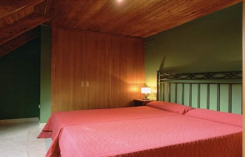 Eth Palai - Room - 6
