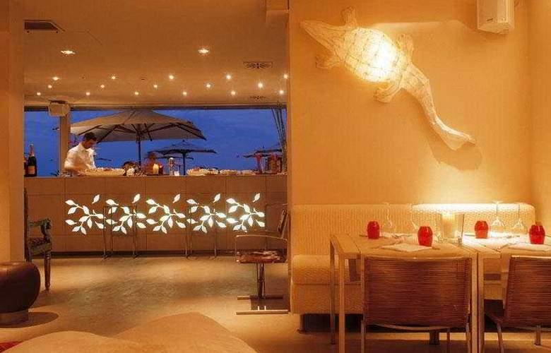 Vistamare Suite Hotel - Lido di Savio - Bar - 8