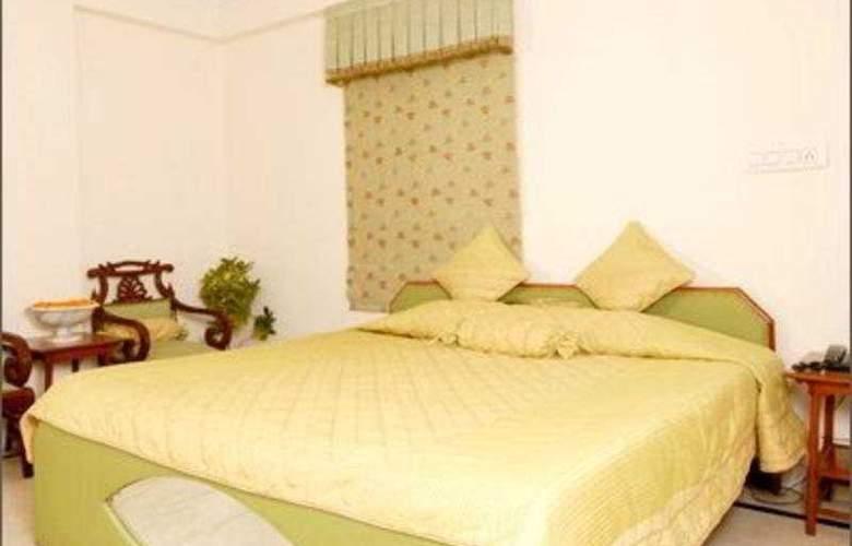 Hari Mahal Palace - Room - 5